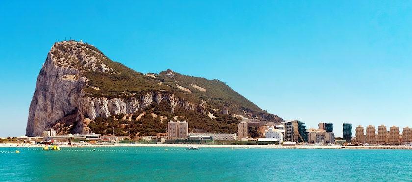Gibraltar Company Formation