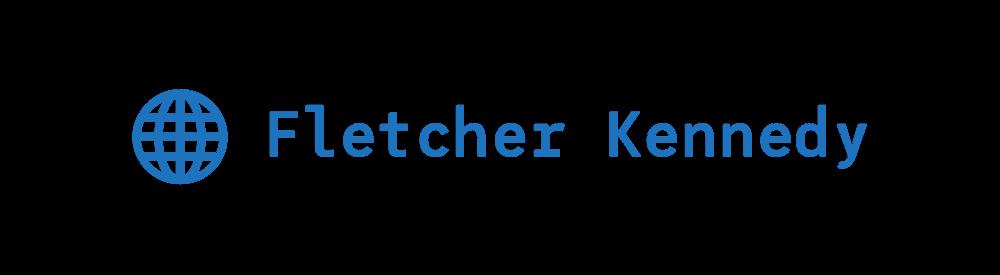 fletcherkennedy.com